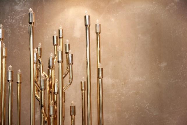 janis lamp Janis Lamp: A Janis Joplin Inspired Lamp! 6 2