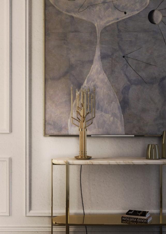 janis lamp Janis Lamp: A Janis Joplin Inspired Lamp! 7 2
