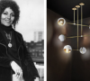 laine lamp Trend of The Week: 'Come Back To Me' Laine Lamp! Foto capa cl 100x90