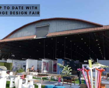 Get Up-To-Date With WestEdge Design Fair