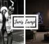 janis lamp Janis Lamp: A Janis Joplin Inspired Lamp! foto capa CL 1 100x90