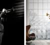 botti lamp Trend Of The Week: Meet Botti Lamp! foto capa cl  100x90