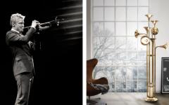botti lamp Trend Of The Week: Meet Botti Lamp! foto capa cl  240x150