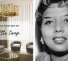 etta lamp Trend Of  The Week: Meet Etta Lamp! foto capa cl 1 100x90