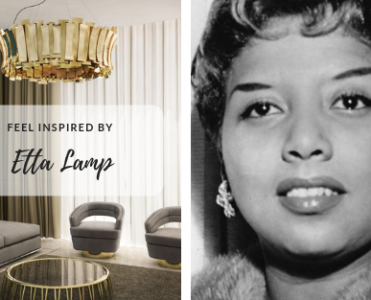 Trend Of  The Week: Meet Etta Lamp! etta lamp Trend Of  The Week: Meet Etta Lamp! foto capa cl 1 371x300