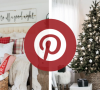 christmas décor What is Hot on Pinterest: Christmas Décor is all we want! foto capa cl 2 100x90