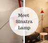 sinatra lamp Trend of The Week: Sinatra Lamp Will Make You Sing New York! foto capa cl 3 100x90
