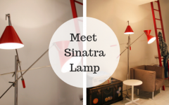 sinatra lamp Trend of The Week: Sinatra Lamp Will Make You Sing New York! foto capa cl 3 240x150
