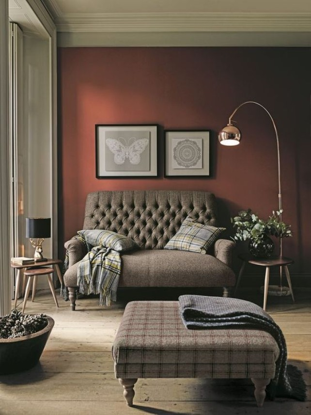 What is Hot on Pinterest: Contemporary Floor Lamps and Where to Get Them! contemporary floor lamps What is Hot on Pinterest: Contemporary Floor Lamps and Where to Get Them! 2 8
