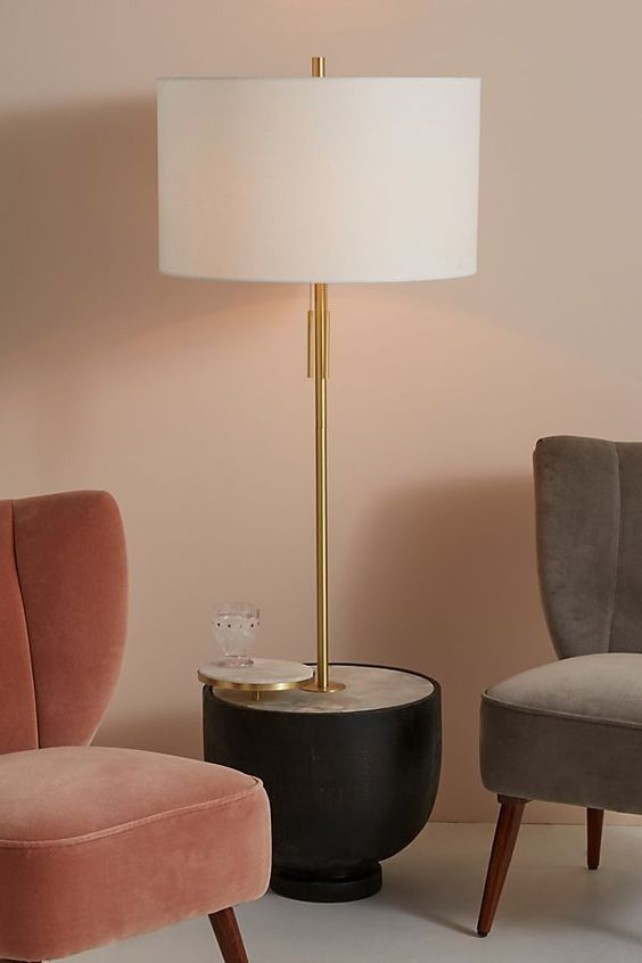 What is Hot on Pinterest: Contemporary Floor Lamps and Where to Get Them! contemporary floor lamps What is Hot on Pinterest: Contemporary Floor Lamps and Where to Get Them! 3 8