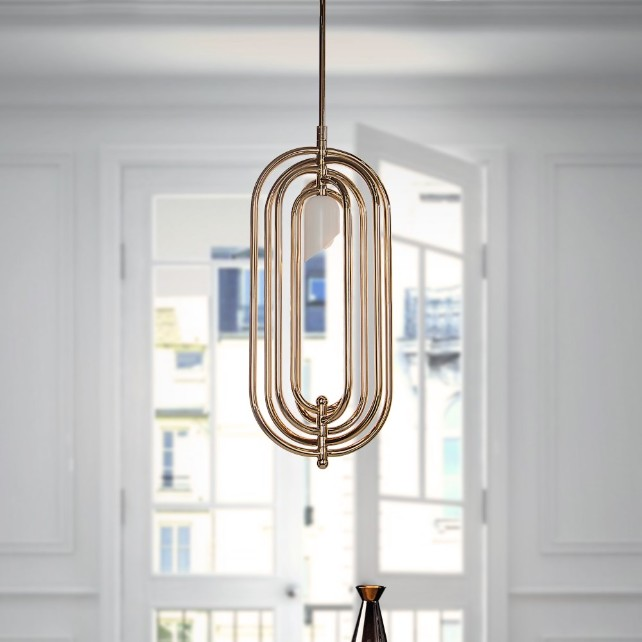 Trend of The week trend of the week Trend of The Week: Turn Turner Lamp as Many Times as You Want! 4 6