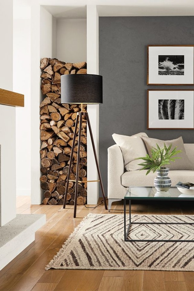What is Hot on Pinterest: Contemporary Floor Lamps and Where to Get Them! contemporary floor lamps What is Hot on Pinterest: Contemporary Floor Lamps and Where to Get Them! 6 5