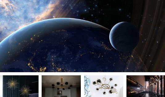 astronomy lighting pieces Astronomy Lighting Pieces A Mid-Century Collection Design sem nome 1 2