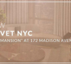 Covet NYC Covet NYC Is Here And You Should Definetly Check It Out Design sem nome 2 100x90