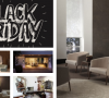 lighting pieces Add These Lighting Pieces To Your Black Friday Cart Design sem nome 2 2 100x90