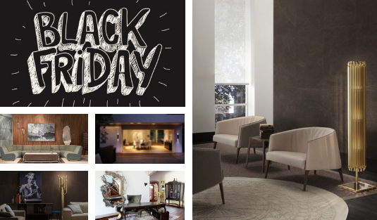 lighting pieces Add These Lighting Pieces To Your Black Friday Cart Design sem nome 2 2