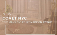 Covet NYC Covet NYC Is Here And You Should Definetly Check It Out Design sem nome 2 240x150