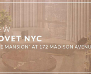 Covet NYC Is Here And You Should Definetly Check It Out