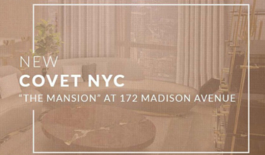 Covet NYC Covet NYC Is Here And You Should Definetly Check It Out Design sem nome 2