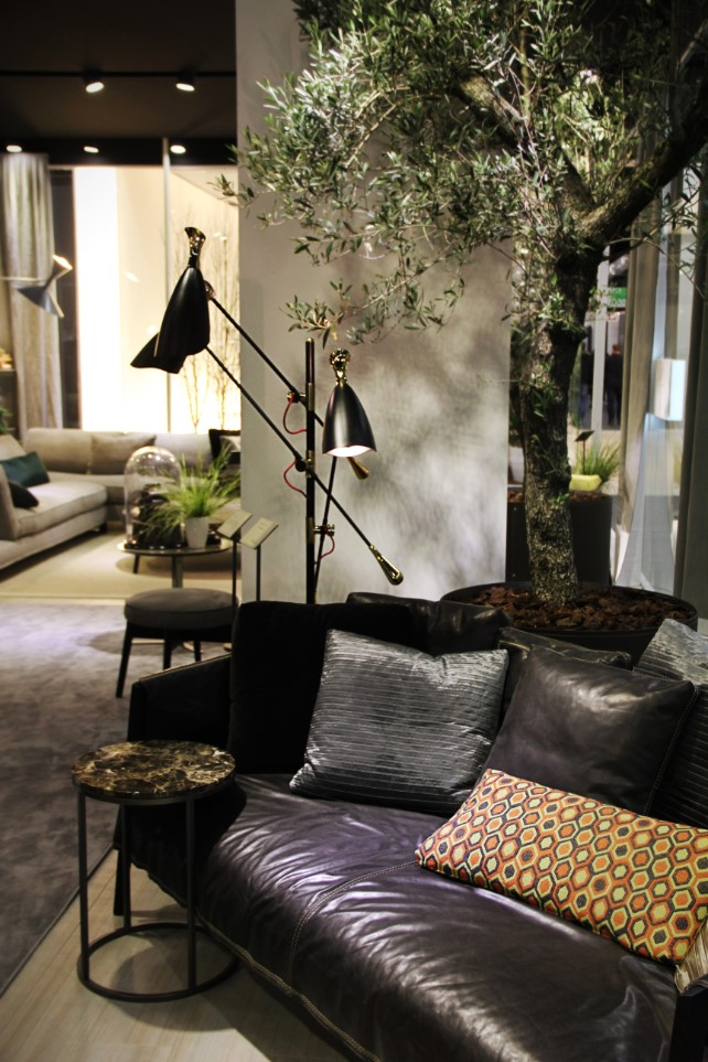 Mid Century Floor And Suspension Lamps You'll See At Equip Hotel! mid century floor and suspension lamps Mid Century Floor And Suspension Lamps You'll See At Equip Hotel! duke floor ambience 04 HR