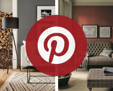 What is Hot on Pinterest: Contemporary Floor Lamps and Where to Get Them! contemporary floor lamps What is Hot on Pinterest: Contemporary Floor Lamps and Where to Get Them! foto capa cl 1 1 371x300