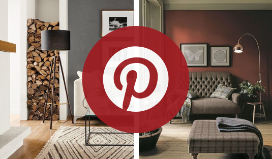 contemporary floor lamps What is Hot on Pinterest: Contemporary Floor Lamps and Where to Get Them! foto capa cl 1 1