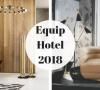 mid century floor and suspension lamps Mid Century Floor And Suspension Lamps You'll See At Equip Hotel! foto capa cl 1 100x90