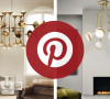gold suspension lamps What is Hot on Pinterest: Gold Suspension Lamps and Where to Get Them! foto capa cl 2 100x90