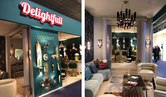 contemporary lighting Contemporary Lighting You Have to See (And Get!) at Equip Hotel 2018! foto capa cl 4