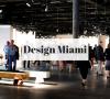 design miami Design Miami 2018's Countdown: 3, 2 … ! foto capa cl 5 100x90