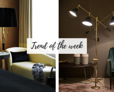 Trend of The Week: The Best Mid Century Floor Lamps You'll See! mid century floor lamps Trend of The Week: The Best Mid Century Floor Lamps You'll See! foto capa cl segunda  371x300