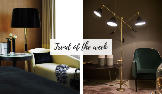 mid century floor lamps Trend of The Week: The Best Mid Century Floor Lamps You'll See! foto capa cl segunda  535x313