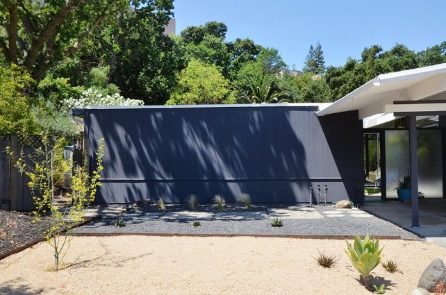 A Mid Century Modern House In California You Have To See! mid century modern house A Mid Century Modern House In California You Have To See! 2 4