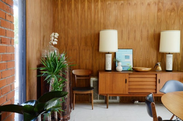 A Mid Century Modern House In California You Have To See! mid century modern house A Mid Century Modern House In California You Have To See! 9 1