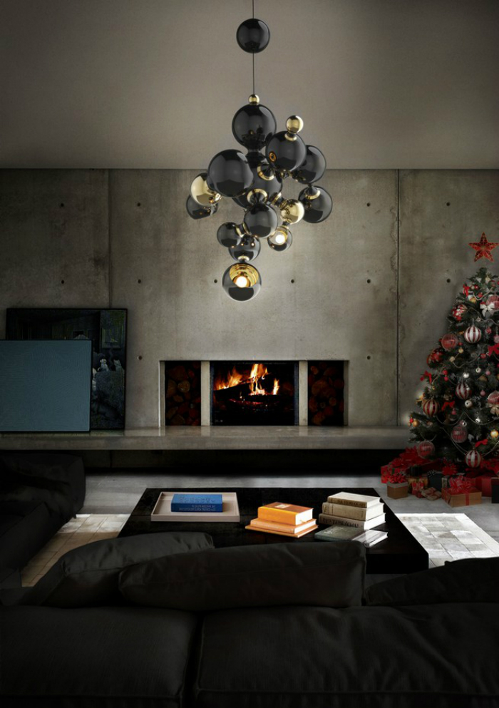 christmas decor It's Christmas Time Get That Christmas Decor Look Here! Its Christmas Time Get That Christmas Decor Look Here 1