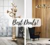 mid century floor lamps See the Best Deals When It Comes To Mid Century Floor Lamps! foto capa cl 100x90