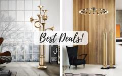 mid century floor lamps See the Best Deals When It Comes To Mid Century Floor Lamps! foto capa cl 240x150