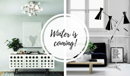 scandinavian living room ideas Embrace Winter With These Scandinavian Living Room Ideas! foto capa cl 5