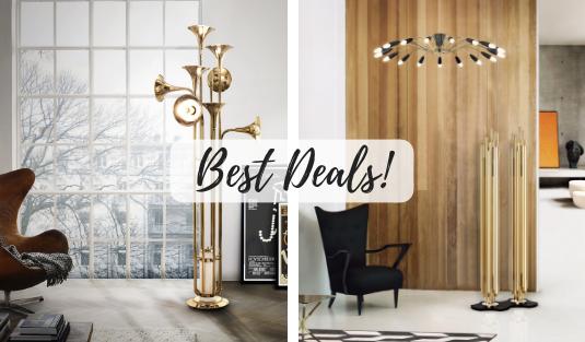 mid century floor lamps See the Best Deals When It Comes To Mid Century Floor Lamps! foto capa cl