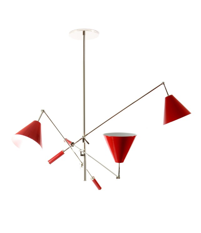 mid century anniversary Heads Up For The Ultimate Mid Century Anniversary! sinatra suspension detail 06 HR