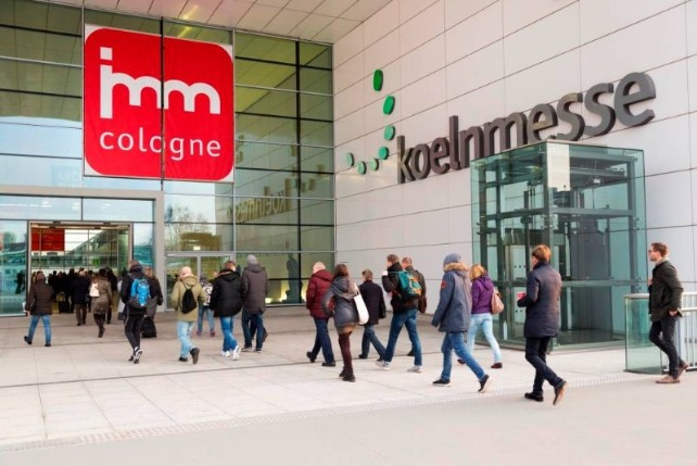 What You Need To Know (and Do!) About IMM Cologne 2019! imm cologne What You Need To Know (and Do!) About IMM Cologne 2019! 1 3