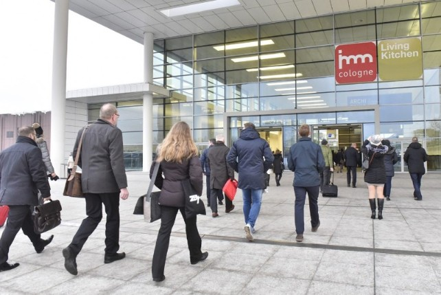 What You Need To Know (and Do!) About IMM Cologne 2019! imm cologne What You Need To Know (and Do!) About IMM Cologne 2019! 2 2