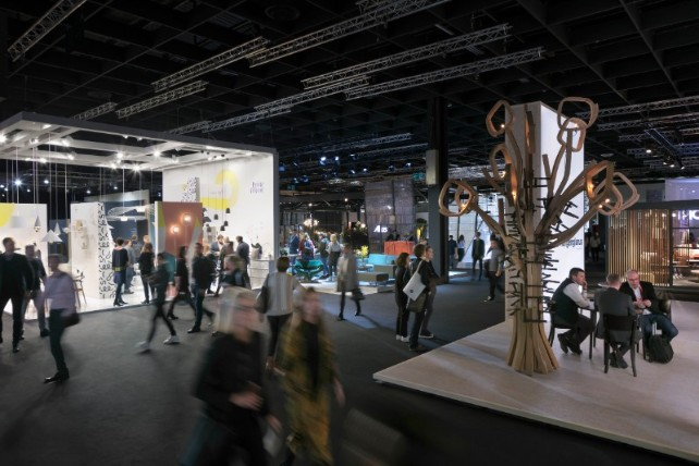 What You Need To Know (and Do!) About IMM Cologne 2019! imm cologne What You Need To Know (and Do!) About IMM Cologne 2019! 3 2