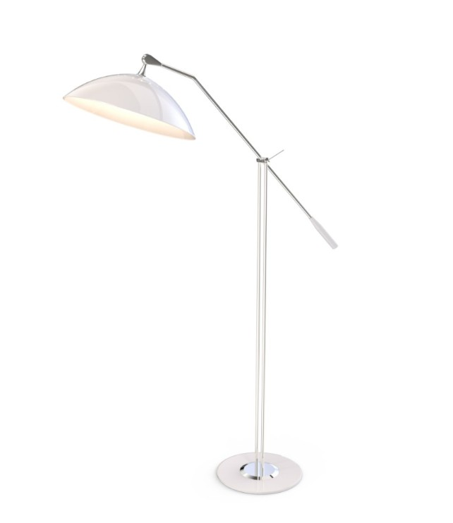 Best Deals: The Industrial Style Lamps You Have to Have! industrial style lamps Best Deals: The Industrial Style Lamps You Have to Have! 3 6