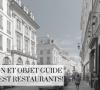 maison et objet guide Maison et Objet Guide The Best Restaurants! DapperMaison et Objet Guide The Best Restaurants 100x90