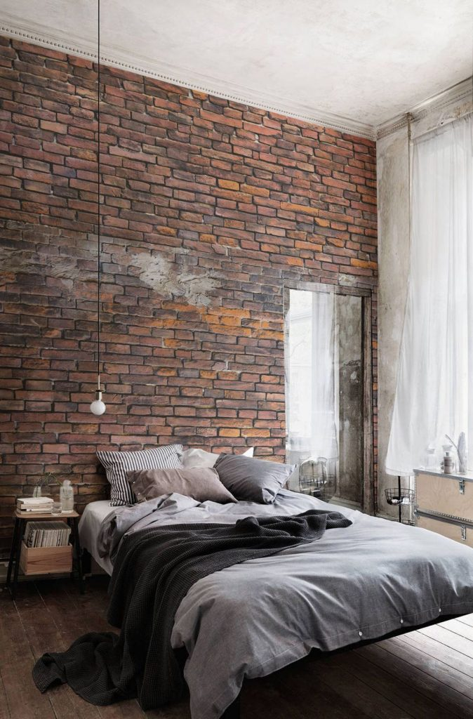 industrial bedroom industrial bedroom Decorate Your Industrial Bedroom With A Pendant Lighting Piece! Decorate Your Industrial Bedroom With A Pendant Lighting Piece 3
