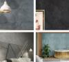 contemporary lighting piece Hanna Pendant Is Our Contemporary Lighting Piece Of This Week! Design sem nome 1 100x90