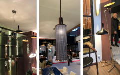 maison et objet 2019 New Lighting Pieces That Are Delighting Maison et Objet 2019! Design sem nome 2 240x150