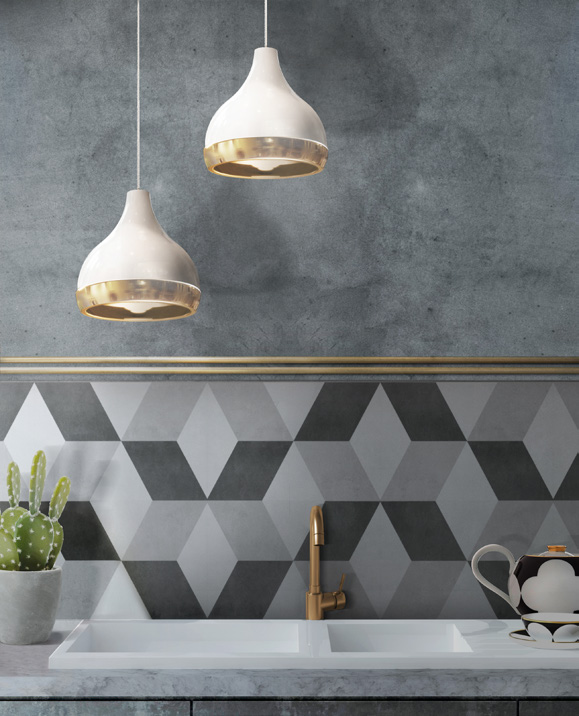 CONTEMPORARY LIGHTING PIECE contemporary lighting piece Hanna Pendant Is Our Contemporary Lighting Piece Of This Week! Hanna Pendant Is Our Contemporary Lighting Piece Of This Week 2