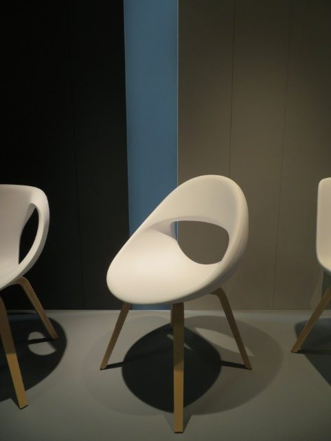 imm cologne Trend of The Week … And Trends of The Year Presented at IMM Cologne! IMG 4540 e1547543654126